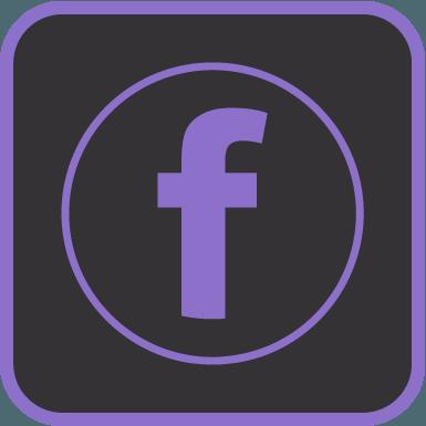facebook avaneo