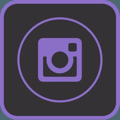 instagram avaneo