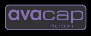 logo avacap keratin