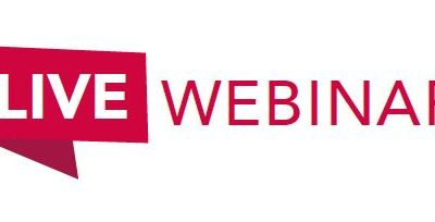 Nevelia Live Webinar