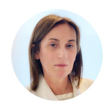 Dr. Colombina Vincenzi
