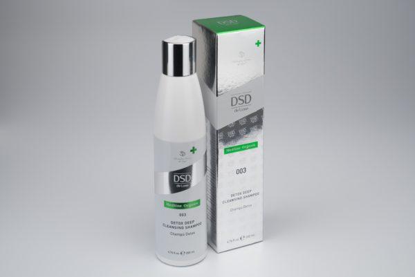 shampoing detox 003
